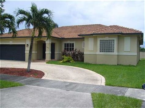 15937 nw 77 pl miami lakes fl 33016 weichert sold or