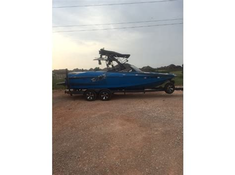 axis boats for sale oklahoma axis boats for sale in oklahoma