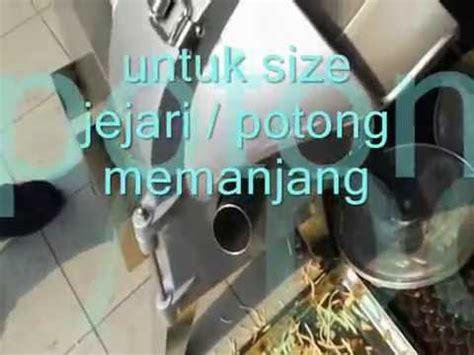 Gratis Ongkir Mesin Pengupas Sayuran Spiral Spiral Vegetable Slicer vegetable cutter vgc j23b doovi