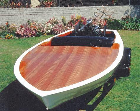 wooden boat plans glen l woodwork glen l wooden boat plans pdf plans