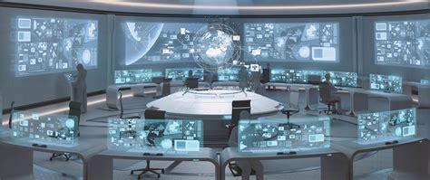 design center command blue eye monitoring detect intercept prevent