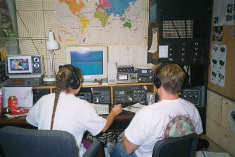 Arrl Sweepstakes Logging Software - 1999 arrl november sweepstakes cw n5xu m s