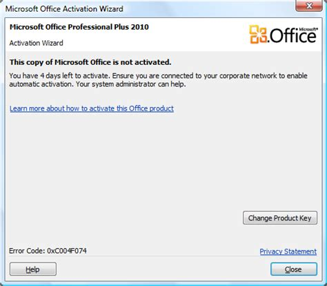 microsoft office 2007 serial keys office 2010 product keys microsoft office 2010 product key