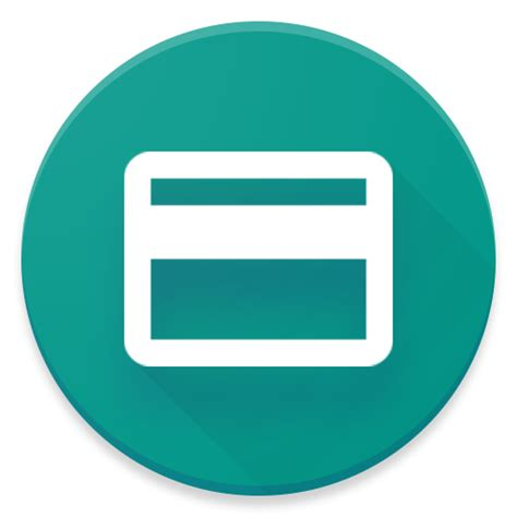 credit card manager apk credit card manager pro v1 5 8 apk android app