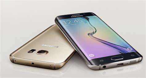 Harga Samsung Dan Spesifikasinya harga samsung galaxy s6 dan spesifikasinya
