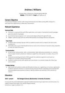 example of verbal communication skills on resume free