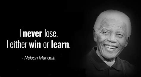 mandela education quote nelson mandela s 99th birthday jiji ng