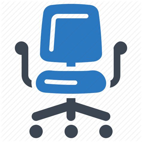 28 New Office Furniture Icon Yvotube Com Office Desk Icon