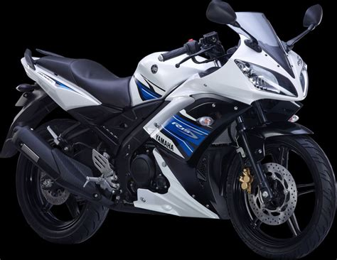 Yamaha Yzf R15 S yamaha yzf r15 s price specification design power
