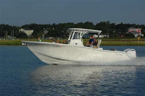 tidewater boats galena md 2016 tidewater boats 280 cc adventure 28 foot 2016 motor