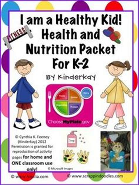Healthy Habits For Healthy Chart Tcr7736 Created Resources Health Books Health Posters Positive Health Posters Healthy Poster Created Resources