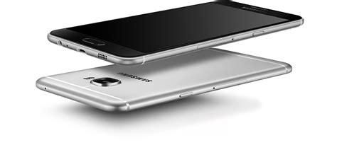 Samsung Galaxy C5 Pro Black Jade 64gb Ram 4gb New O Diskon samsung galaxy c5 pro and galaxy c7 pro in works tech