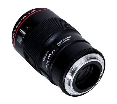 macro lens canon ef 100mm f 2 8 macro lens shoot blue