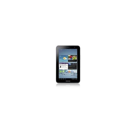 Harga Samsung P3100 jual harga samsung galaxy tab 2 gt p3100 7 inch dual 1ghz