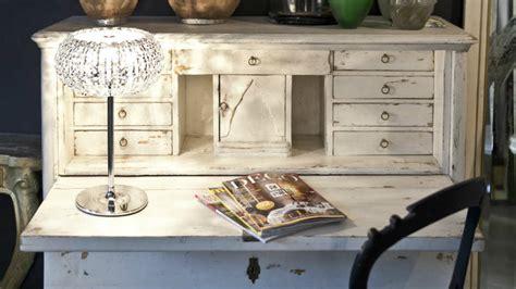 scrivania in arte povera dalani scrivania in arte povera semplicit 224 e stile