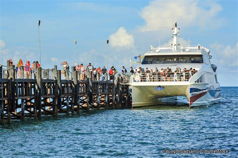 ferry boat party ferries to koh phangan full moon party how to get to koh