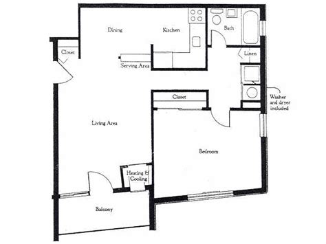 apartments in indianapolis floor plans the villages at mill crossing apartments indianapolis