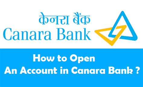 how to open a swiss bank account how to open bank account 28 images how to open a bank
