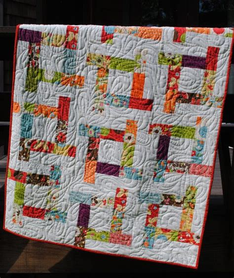 How To Quilt A Square Cake by Quilt Pattern Baby To King Charm Squares Layer Cake