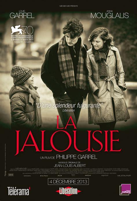la jalousie 2013 allocin 233 - La Jalousie 2013