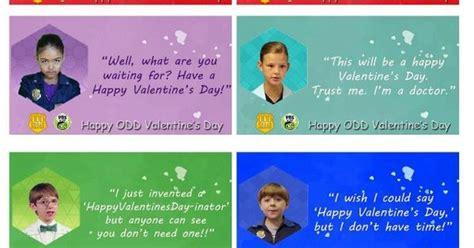 squad valentines squad valentines lunchbox notes birthdays