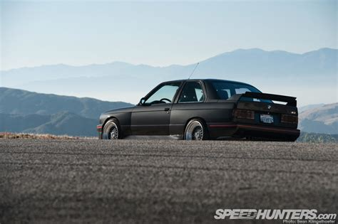 Car Archives Page 5 Of by E30 Archives Page 2 Of 5 Speedhunters