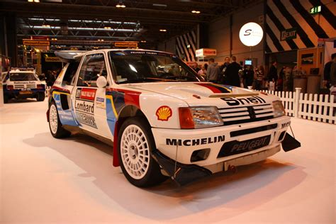 peugeot 205 group b peugeot 205 group b car by surfingturnip on deviantart