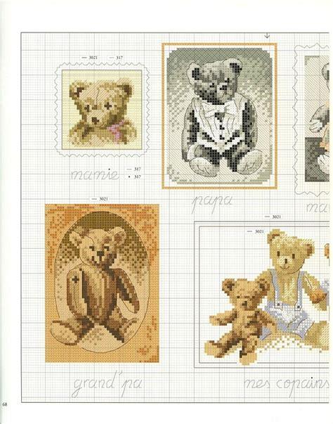 17 beste afbeeldingen over cross stitch country cottage needleworks op pinterest kerst 17 beste afbeeldingen over borduren kinderpatronen op