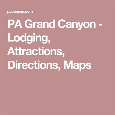 grand pa directions 25 best ideas about grand map on grand