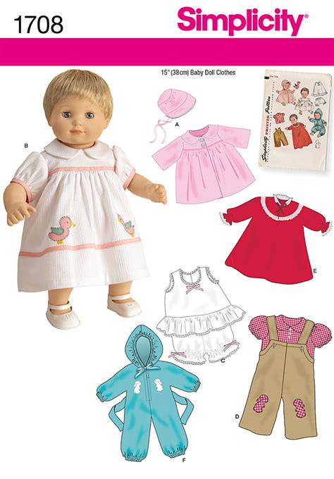 pattern baby doll dress s from sarah s closet on poshmark 1708 simplicity pattern 1950 s vintage 38cm 15 baby doll