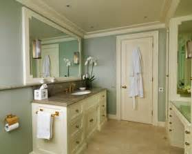 bathroom paint color ideas pictures remodel and decor wall painting diy interior