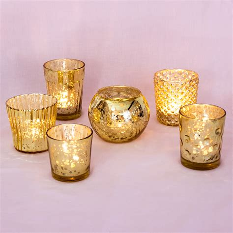 Discount Candle Holders Candles Extraordinary Glass Candle Holders For Home