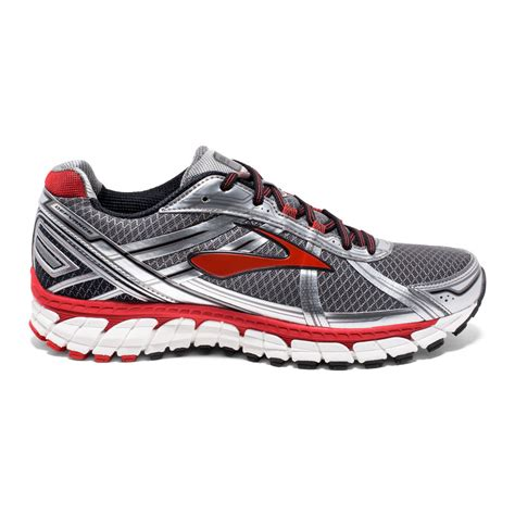 best running shoes for heavy buy best running shoes for heavy gt up to off66 discounted