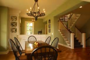 cottage dining room ideas simply elegant home designs blog home design ideas drop