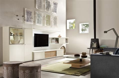 show me contemporary living rooms living rooms that sport style and substance showme design