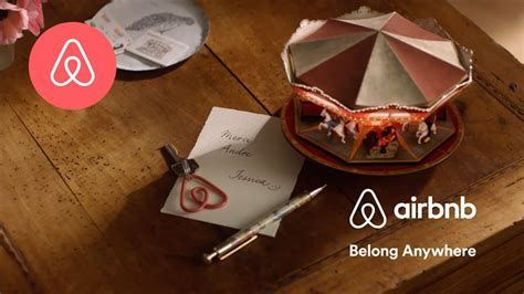 airbnb youtube a different paris travel tips airbnb youtube