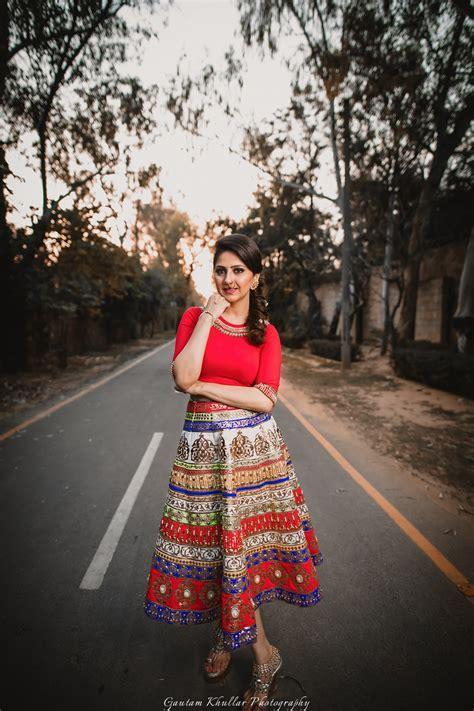 MUA Priyanka Arora's Top 5 Bridesmaids Goals for 2017 18