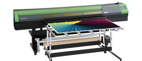 Printer Roland Uv Lej 640 lej 640 qps quality inks technical services media