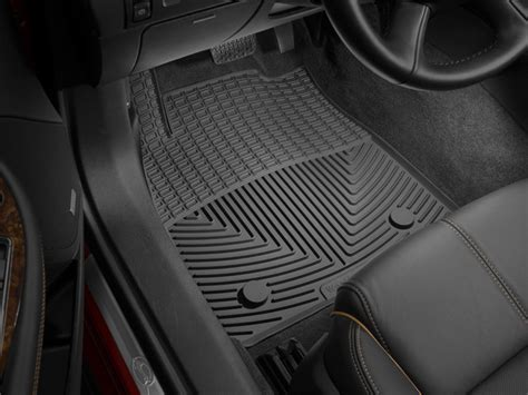 Chevy Impala Floor Mats by Weathertech 174 All Weather Floor Mats For Chevrolet Impala
