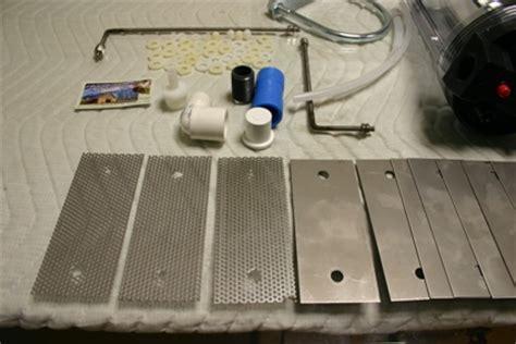denlors auto 187 archive 187 installing a hydrogen