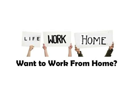 benefits of part time online jobs for college students 1 638 jpg cb 1359355309