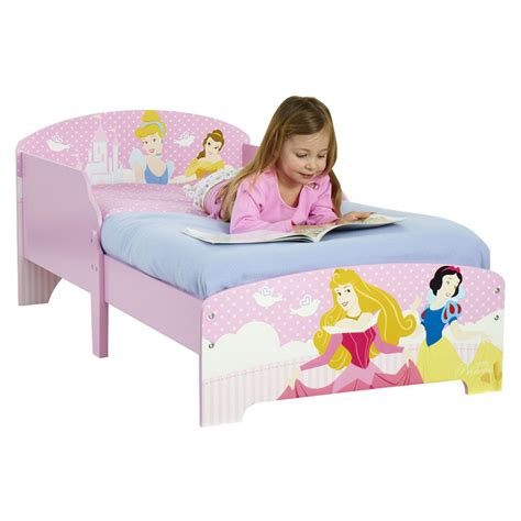 18 best images about princess toddler bed with canopy on disney princess pink toddler bed girls bedroom new 18