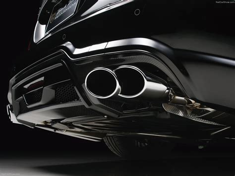 car exhaust wallpaper dedicated car exhaust undercarriage thread