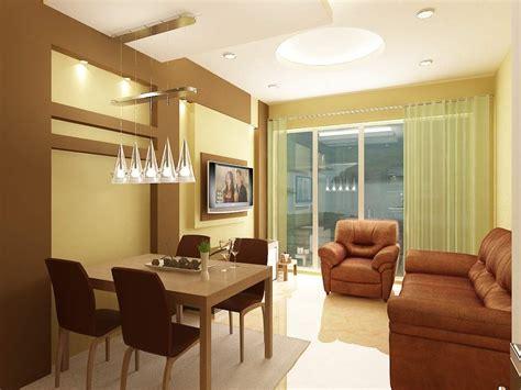 beautiful  interior designs home appliance