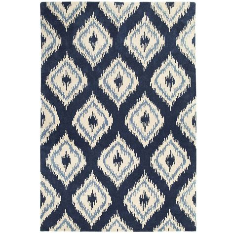 Navy And White Area Rug 25 Best Ideas About Navy Rug On Pinterest Mediterranean Area Rugs Navy Blue Area Rug And