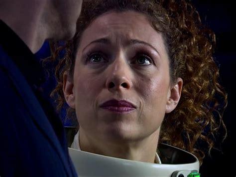 doctor  silence   library tv episode