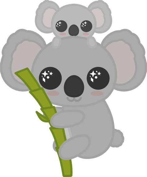 imagenes animadas koala dd koala kawaii by amis0129 on deviantart