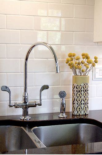 ceramic subway tile kitchen backsplash 17 best images about kitchen on subway tile backsplash cobalt blue and glasses