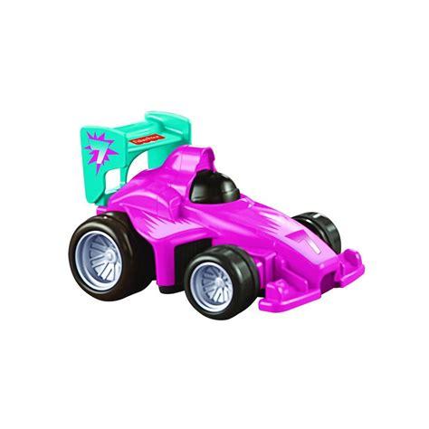 fisher price fernlenkflitzer mit fernbedienung pink mattel cmc31 fisher price fernlenkflitzer auto pink