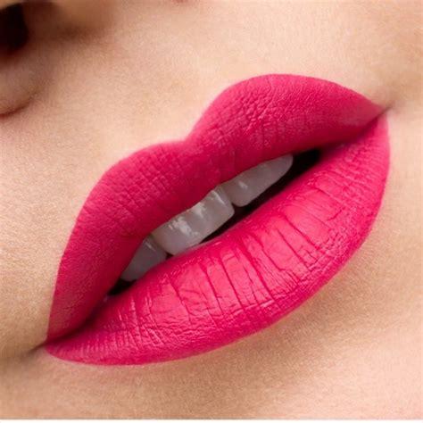 Lipstik Koko Collection 33 cosmetics other cosmetics koko